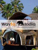Brochure Download Brochure Waytoindia Com