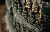 Nav Nalanda Vihar