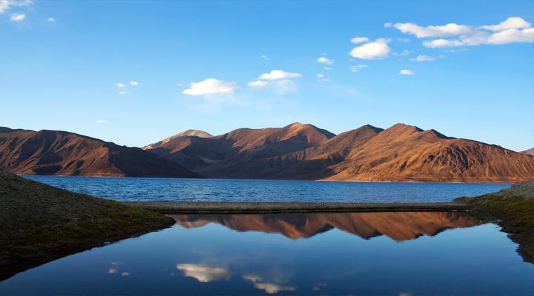 Leh Ladakh Leh Ladakh Trip Waytoindia Com