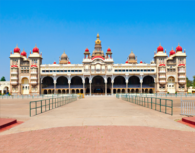 South Karnataka Tour Package