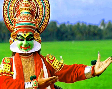 Trip to Kerala Holiday Package